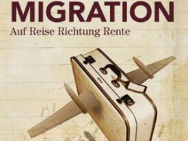 Hotel migration